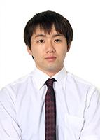 k_ozutsumi