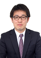 staff_k_shimizu