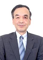m kamiyama