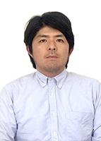 t miyamoto s