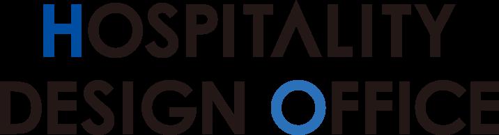 Hospitality Design Office
