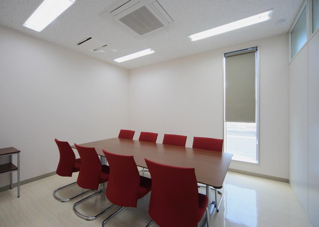 水戸信用金庫 菅谷支店